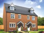 """Thumbnail to rent in """"The Leicester"""" at Fordh Talgarrek, Truro"""