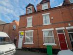 Thumbnail for sale in Westwood Road, Sneinton, Nottingham