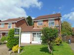 Thumbnail to rent in Oakenhayes Crescent, Minworth, Sutton Coldfield