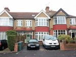Thumbnail to rent in Oak Hill Crescent, Woodford Green
