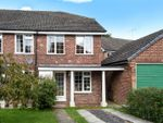 Thumbnail for sale in Benchfield Close, East Grinstead