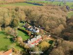 Thumbnail for sale in Nomansland, Wheathampstead, Hertfordshire