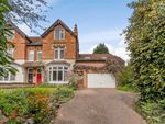 Thumbnail for sale in Bishops Road, Sutton Coldfield