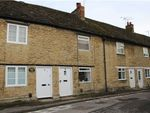 Thumbnail for sale in Lowell Place, Witney