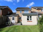 Thumbnail for sale in Bramble Drive, Romsey, Hampshire