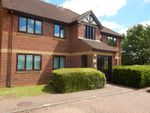 Thumbnail to rent in Scott Road, Thorpe Park, Norwich
