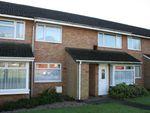 Thumbnail to rent in Lomas Drive, Northfield, Birmingham