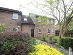 Thumbnail to rent in Helm Close, Nottingham