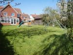 Thumbnail for sale in Colegate End Road, Pulham Market, Diss