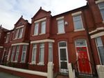 Thumbnail for sale in Molyneux Road, Waterloo, Liverpool