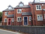 Thumbnail for sale in Mill Court, Mill Lane, Tettenhall, Wolverhampton