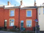 Thumbnail for sale in Waters Lane, Westbury-On-Trym, Bristol