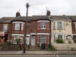 Thumbnail to rent in Dallow Road, Luton