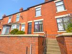 Thumbnail for sale in Main Road, Darnall, Sheffield
