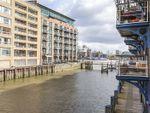 Thumbnail to rent in St. Saviours Wharf, 25 Mill Street, London