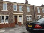 Thumbnail to rent in Sidney Grove, Arthurs Hill, Newcastle Upon Tyne