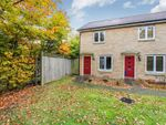Thumbnail to rent in Beaton Crescent, Huntingdon