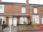 Thumbnail for sale in Gresty Terrace, Crewe, Cheshire