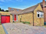 Thumbnail for sale in Burford Close, Uxbridge, Middlesex