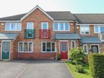 Thumbnail for sale in Wain Avenue, Chesterfield