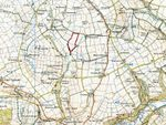 Thumbnail to rent in Land Part Of Panteinon, Cwm Cou, Newcastle Emlyn, Ceredigion