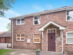 Thumbnail to rent in St. James Court, Scunthorpe