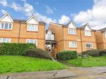 Thumbnail to rent in The Butts, Station Road, Langford, Biggleswade
