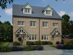 "Thumbnail to rent in ""Kenilworth"" at Mill Square, Horsforth, Leeds"