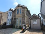 Thumbnail to rent in Milton Road, Weston-Super-Mare, North Somerset