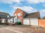 Thumbnail for sale in Bream Court, Colchester