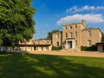 Thumbnail to rent in Milton Hall Cambridge, Milton (Cambridgeshire)