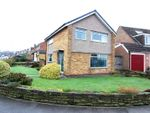Thumbnail for sale in Ribblesdale Avenue, Garforth, Leeds