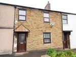 Thumbnail to rent in Chapel Street, Callington, Cornwall