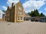 Thumbnail for sale in Wardington Court, Welford Road, Northampton, Northamptonshire