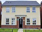 "Thumbnail to rent in ""York"" at Lytham Road, Warton, Preston"