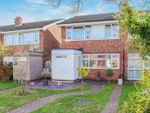 Thumbnail for sale in Larkswood Walk, Wickford