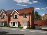 "Thumbnail to rent in ""The Downham"" at Radwinter Road, Saffron Walden, Essex, Saffron Walden"