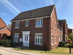 Thumbnail to rent in Rothesay Gardens, Parkfields, Wolverhampton