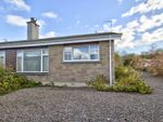 Thumbnail for sale in Drumdevan Place, Inverness