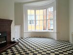 Thumbnail to rent in George Street, Hastings Old Town