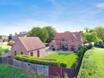 Thumbnail for sale in West Road, Pointon, Sleaford