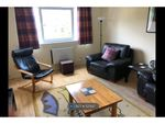 Thumbnail to rent in Westburn Court, Aberdeen