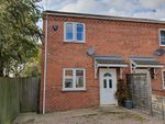 Thumbnail to rent in Elm Low Road, Elm, Wisbech