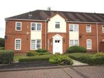 Thumbnail for sale in Calcott Park, Yateley, Hampshire