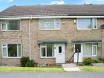 Property history Cherry Tree Rise, Keighley, West Yorkshire BD21