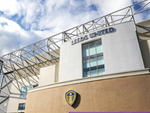 Thumbnail to rent in Elland Road, Leeds, West Yorkshire