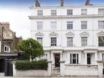 Thumbnail for sale in Kensington Church Street, London