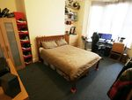 Thumbnail to rent in Tosson Terrace, Newcastle Upon Tyne