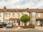 Thumbnail for sale in Wellington Road South, Hounslow