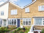 Thumbnail for sale in Spreighton Road, West Molesey